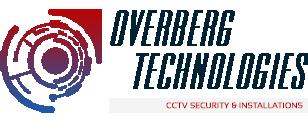Overberg Technologies